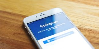 What is Instagram's Restrict Feature and How to Use It?