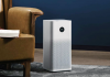 Best Air Purifiers Under Rs. 10,000