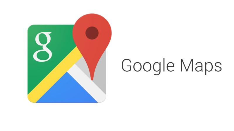 How to Use Google Translate in Google Maps