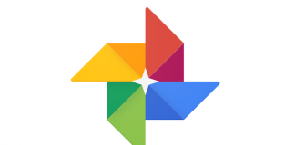 What is Google Photos Archive and What Can You Do with It