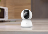 5 Best Wi-Fi Home Security Cameras in India