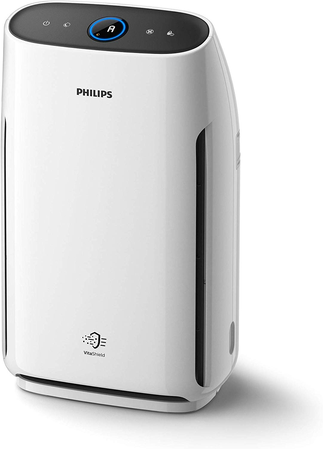 Philips Series 1000-Best Air Purifiers Under Rs. 10,000