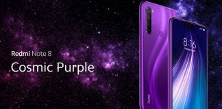 Redmi-Note-8-Cosmic-Purple