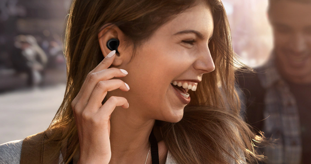 Top 5 Wireless Earbuds in India for Android Users - Gadgets To Use