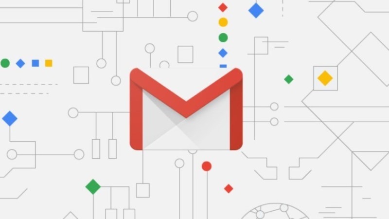 Unsend Email in Gmail