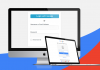 Remove Trusted Devices from Google account