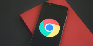 How to View Saved Passwords in Chrome on Android