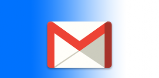 How to send multiple emails as an attachment in Gmail