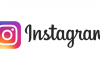 How to open Instagram messages on PC