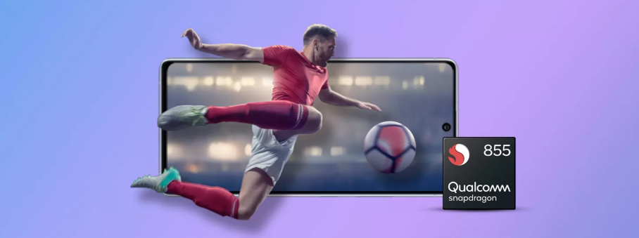 222 Samsung Galaxy S10 Lite India Launch: Full Specs, Value & Availability