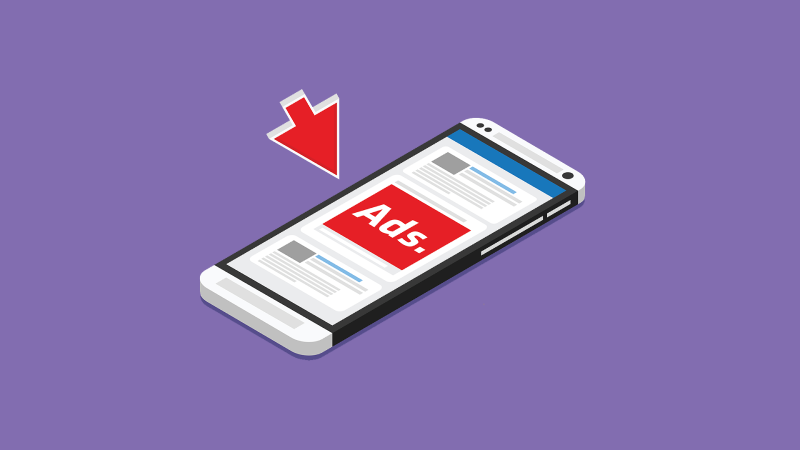How to get rid of ads on your Android phone