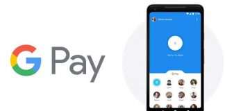 Here's how to recharge FASTag using Google Pay