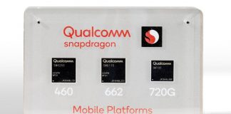 Qualcomm-Snapdragon-720G-662-and-460