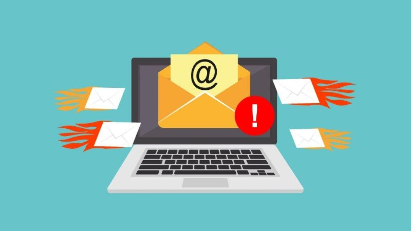 Permanently to block emails unwanted 🌷 how How to