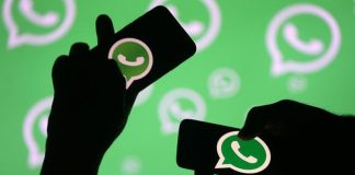 How to read WhatsApp messages secretly
