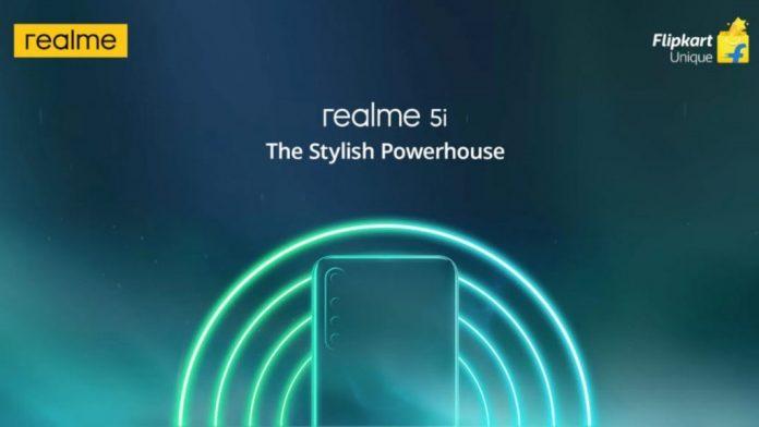 realme-5i-India-launch-teaser-1024x936-696x392 Realme 5i India Launch on January 9: Full Specs, Value & Availability