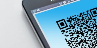 Best QR Scan­ner Apps for Android
