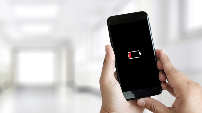 Ways to Fix Slow Charging on Android