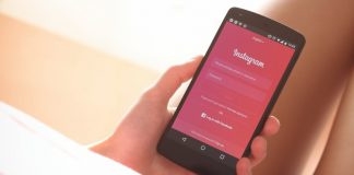 How to Remove Autho­rized Apps on Instagram