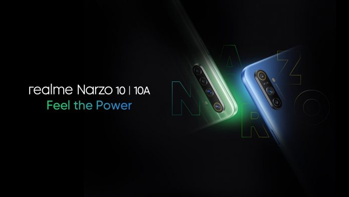 1584698018767-696x392 Realme Narzo 10, Narzo 10A Launching in India on March 26: Full Specs & Value