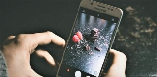Top 5 Apps to Create Slow Motion Videos for Android