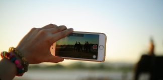How to Stabilize Videos on Android
