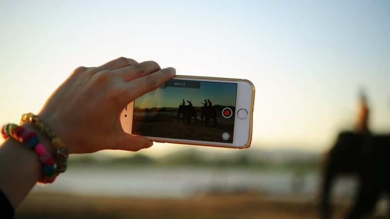How to Stabilize Videos on Android – Gadgets To Use