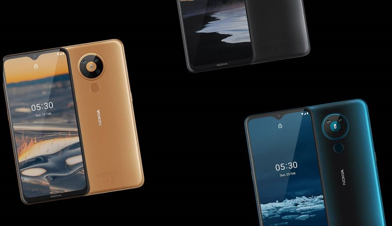 Upcoming Phones in India in April 2020