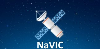 What is NavIC? How to Check if Your Phone Supports it