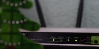 Improve your WiFi Range, Speed and Connectivity