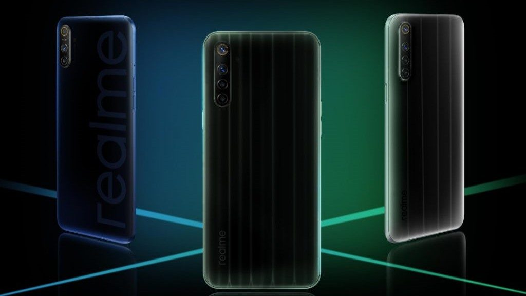 realme-Narzo-10-and-Narzo-10A-1024x597-1024x576 Realme Narzo 10, Narzo 10A Launching in India on March 26: Full Specs & Value
