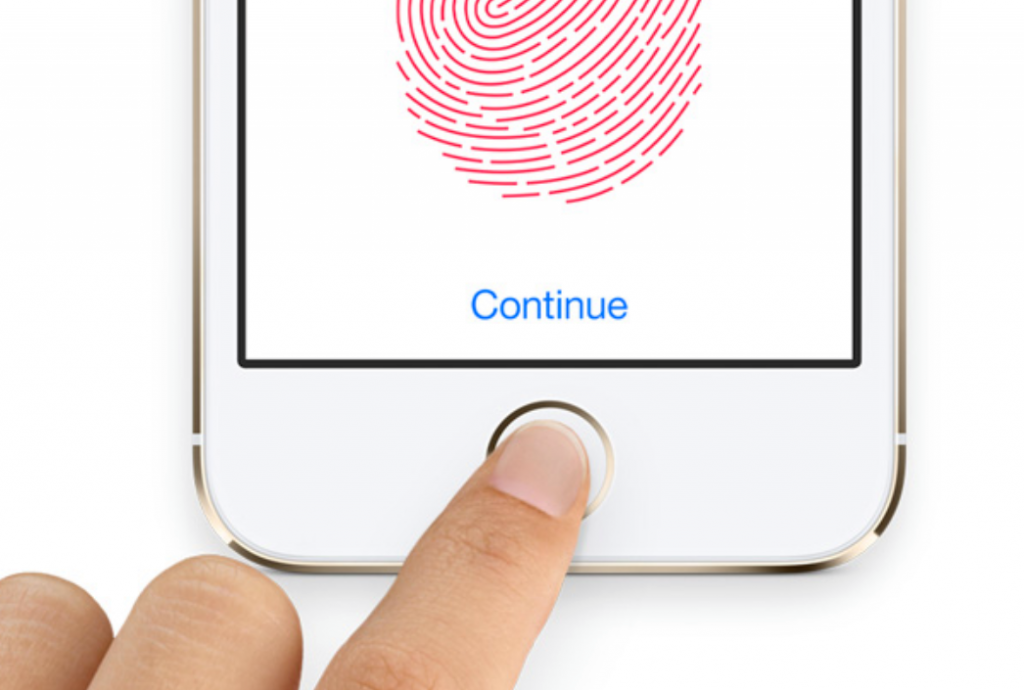 touchid-1024x690 Apple iPhone 12 Leaks & Rumors Spherical-up: All the things You Must Know