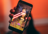 Best Magic Video Effects Apps for Android