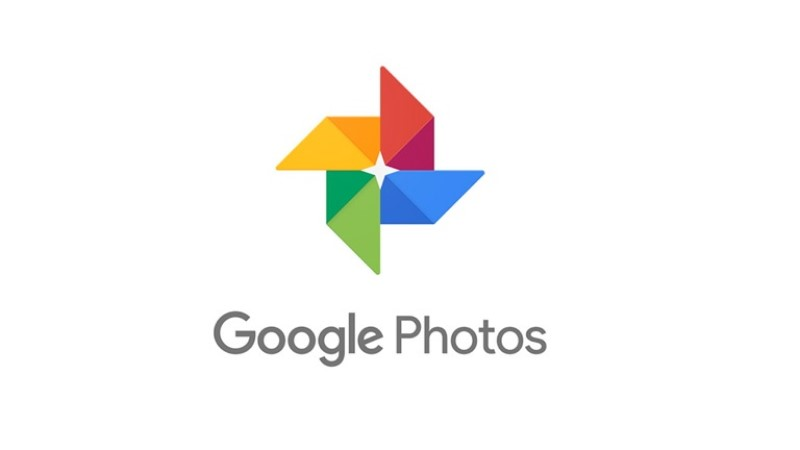 How to Stop Google Photos from Backing-up All Image Folders - gadgets to use