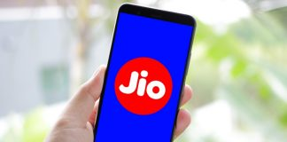 How to Earn Money Online Using Your Jio SIM