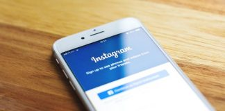 Trick to Check if a Person Follows you on Instagram