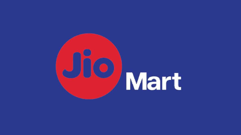 Pre-Register With JioMart and Get Rs. 3000 Discount