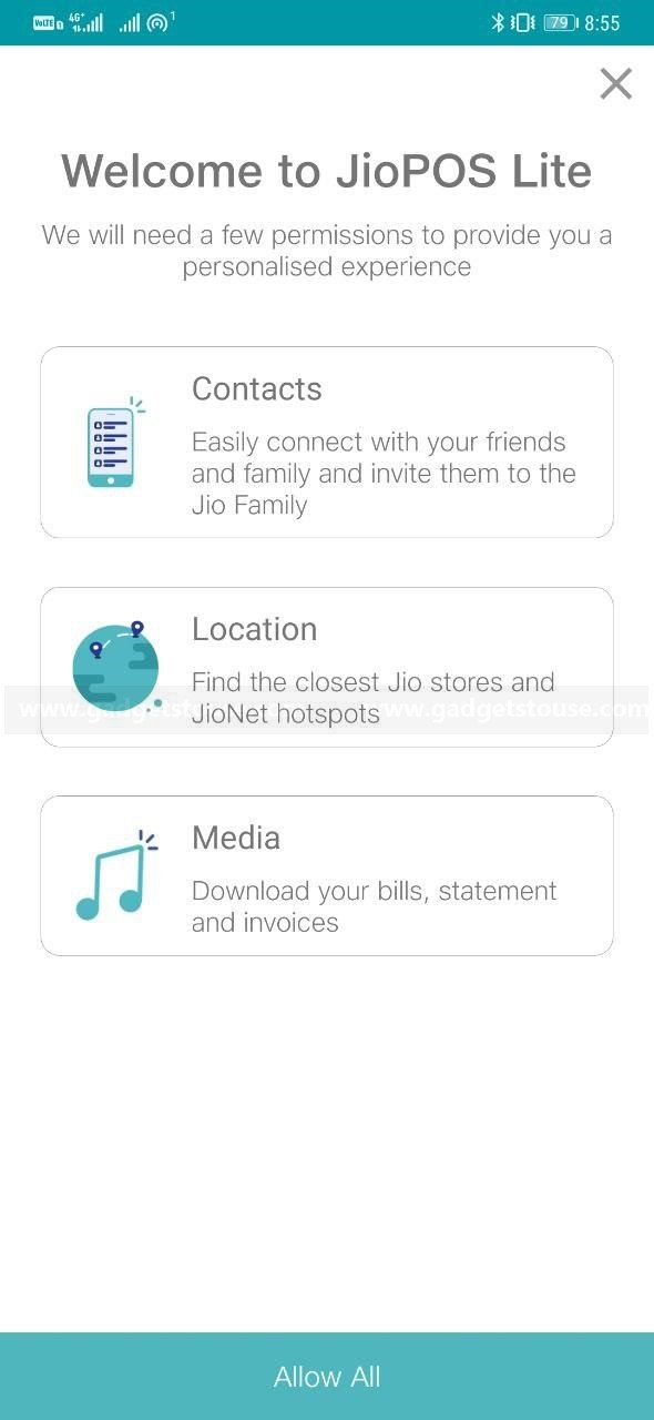 Earn money using Jio SIM