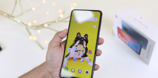 How to Download and Install Google Camera APK on Redmi Note 9 Pro