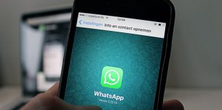 How to Use Same WhatsApp Number on Multiple Devices