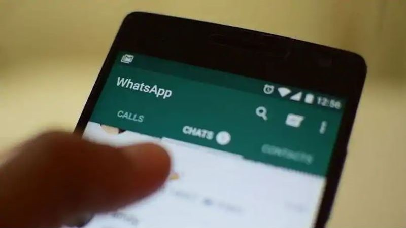 WhatsApp Tips: How to Save WhatsApp Status Video and Photos - gadgets to use