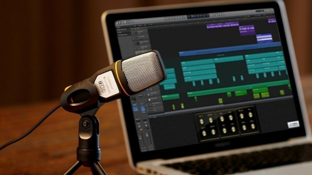 How To Use Your Smartphone As Mic For Your Pc Gadgets To Use