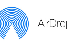 How to Fix AirDrop Transfer Failure on iPhone