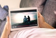 Best Apps to Watch Movies with Friends Online