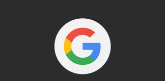 How to Enable Dark Mode in Google Search app