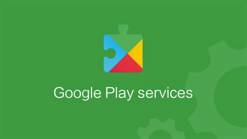 Fix Google Play Services Battery Drain Issue