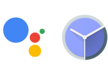 How to Use Google Assistant with Alarms on Android
