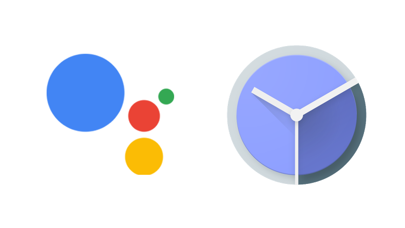 How to Use Google Assistant with Alarms on Android - gadgets to use