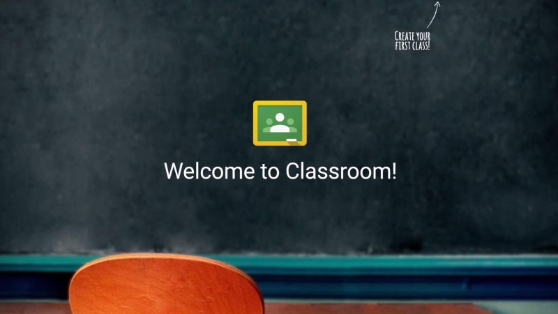 Google Class­room Tips & Tricks for Students: Use Google Classroom like a Pro
