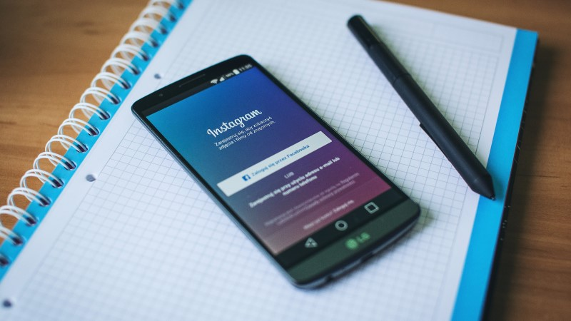 Stop Others from Logging Into Your Instagram With Your Password